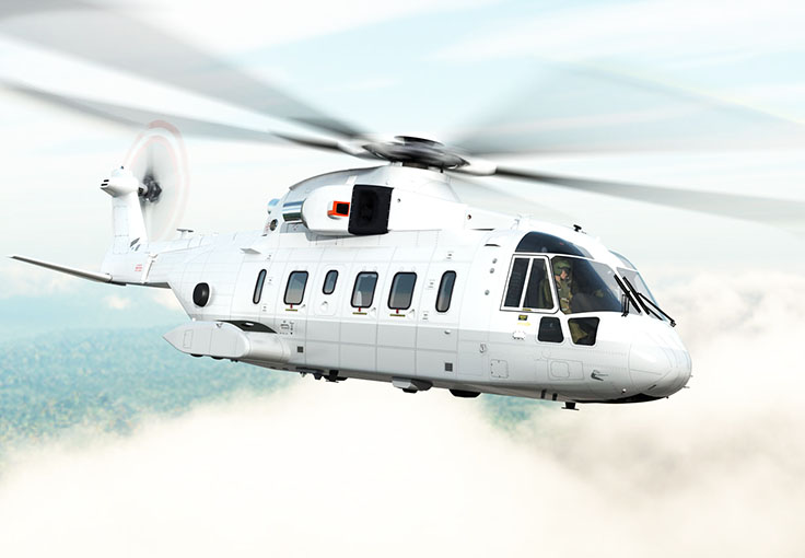 AgustaWestland-AW101-VVVIP