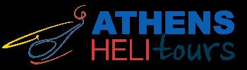 athens-heli-tours-logo