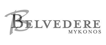 belvedere-logo