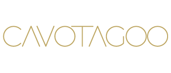 cavo_tagoo-logo