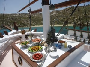 dolphins-of-delos-cruise-boat-3