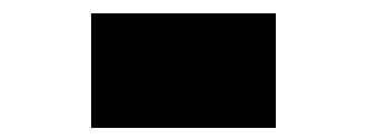 logo_helialpha