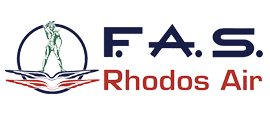 logo_rhodos_air