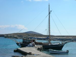 quarantine-of-delos-cruise-boat-3