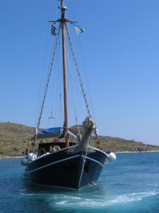 quarantine-of-delos-cruise-boat-5