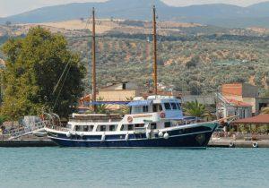 sofia-star-cruise-boat-1