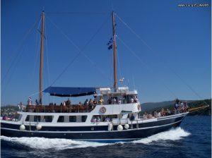 sofia-star-cruise-boat-2