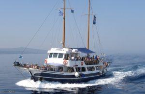sofia-star-cruise-boat-3